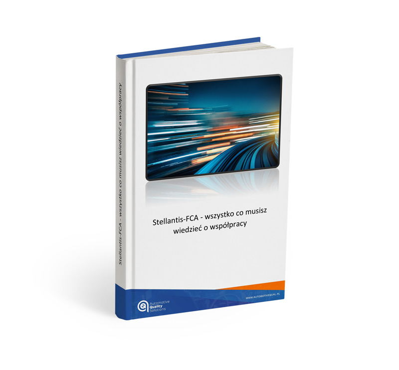 bezplatne ebooki jakosciowe - Stellantis-FCA